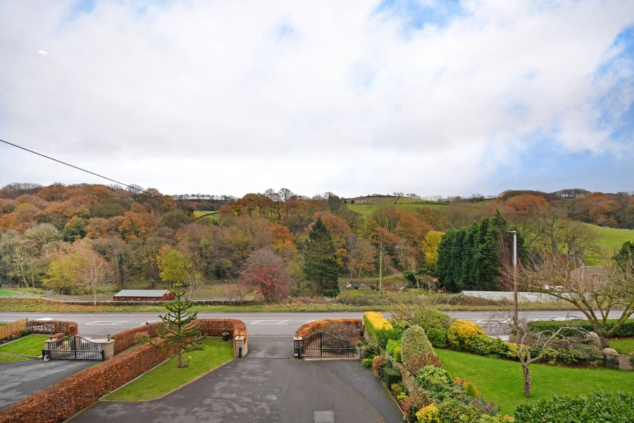 Images for Dearne View, 256 Wakefield Road, Denby Dale